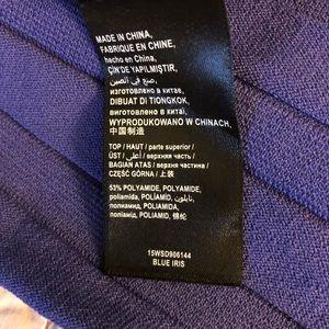 Bebe Dresses - New Bebe knit dress